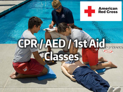 cpr-aed-1st-aid-classes