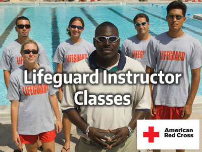 lifeguard-instructor-classes