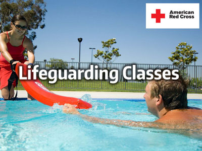 lifeguarding-classes
