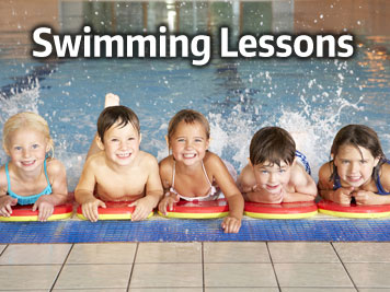 swimming-lessons-classes