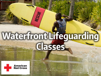 waterfront-lifeguarding-classes